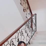gladysc299412's profile photo