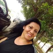 dirlanias's profile photo