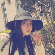 userni827's profile photo
