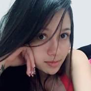 zaritaferminlora's profile photo
