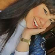 kok3476's profile photo