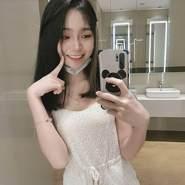andyl79's profile photo