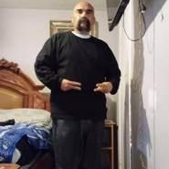 ricky189123's profile photo