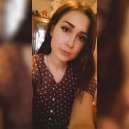 nastyd47976's profile photo