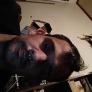robertr92140's profile photo