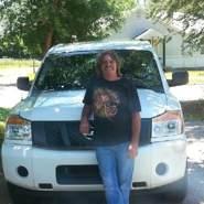 bradc60's profile photo