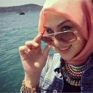 amymaa's profile photo