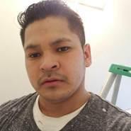 julio916441's profile photo