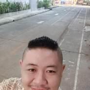 usergbp86493's profile photo
