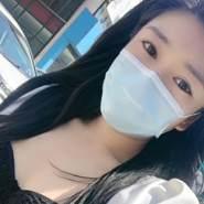 hgjghju's profile photo