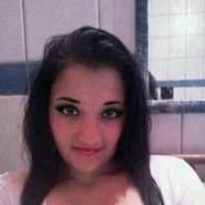 evis887's profile photo