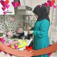 ahlemh898208's profile photo