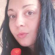 tinat398180's profile photo