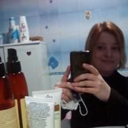 consuelom932358's profile photo