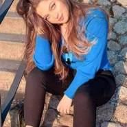 yasminea391220's profile photo