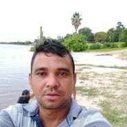 victorm137062's profile photo