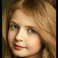 jana555866's profile photo