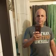 javierv498788's profile photo