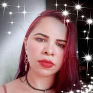 marcianec958564's profile photo