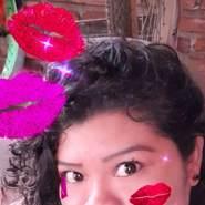 elviat3's profile photo