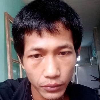 usercyq53_Krung Thep Maha Nakhon_Độc thân_Nam