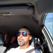 cleiton383038's profile photo