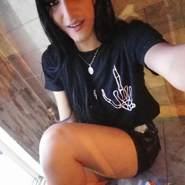 charlottel869592's profile photo