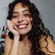 pamelam63303's profile photo