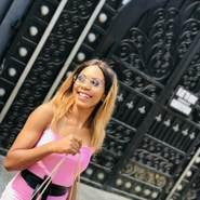 chukwukam819129's profile photo