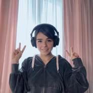alixl64's profile photo