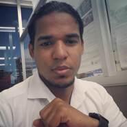 isrraelg942522's profile photo