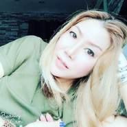 mayar235115's profile photo