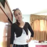 katerinea792265's profile photo