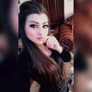 nsryn898574's profile photo