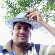lbshb95's profile photo