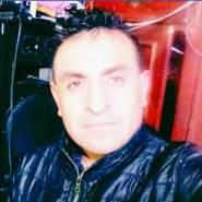 marioz770108's profile photo