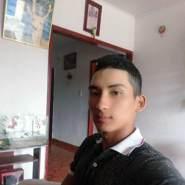 davidh968859's profile photo