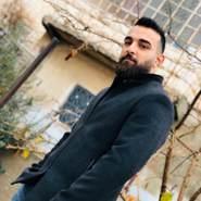 nadeema287305's profile photo