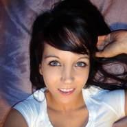 theresamary918111's profile photo