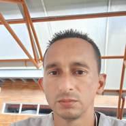 eduardom121331's profile photo