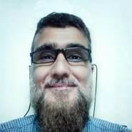muhammada750226's profile photo