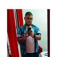 joaoe307296's profile photo