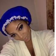 brendalissa's profile photo