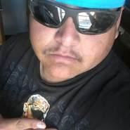 samuelv835585's profile photo