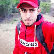 zouhairt804157's profile photo