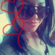 carolina858660's profile photo