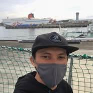 enric90's profile photo