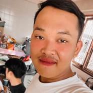 usersy412's profile photo