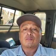 albertoa835546's profile photo