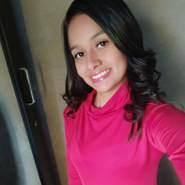 stefaniam483540's profile photo